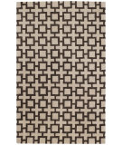 RugStudio presents Capel Derry-Plus One 55066 Hand-Tufted, Better Quality Area Rug