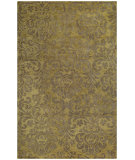 RugStudio presents Capel Lace 55155 Hand-Tufted, Good Quality Area Rug