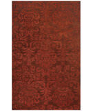 RugStudio presents Capel Lace 55156 Hand-Tufted, Good Quality Area Rug