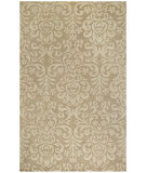 RugStudio presents Capel Lace 55157 Hand-Tufted, Good Quality Area Rug