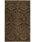 RugStudio presents Capel Lace 55158 Hand-Tufted, Good Quality Area Rug