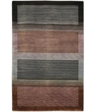 RugStudio presents Chandra Aadi AAD1337 Hand-Knotted, Good Quality Area Rug