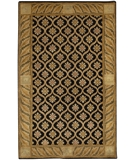 RugStudio presents Chandra Aadi AAD1360 Hand-Knotted, Best Quality Area Rug