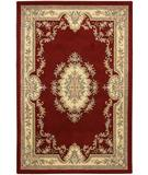 RugStudio presents Chandra Abusson ABU2311 Hand-Tufted, Good Quality Area Rug