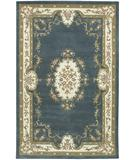 RugStudio presents Chandra Abusson ABU2313 Hand-Tufted, Good Quality Area Rug