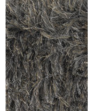 RugStudio presents Chandra Acron Acr21902 Grey Woven Area Rug