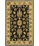 RugStudio presents Chandra Adonia ADO909 Multi Hand-Tufted, Best Quality Area Rug