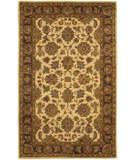 RugStudio presents Chandra Adonia ADO907 Multi Hand-Tufted, Good Quality Area Rug