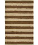 RugStudio presents Chandra Alda ALD16900 Flat-Woven Area Rug