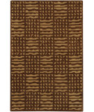 RugStudio presents Chandra Alma ALM303 Hand-Tufted, Good Quality Area Rug