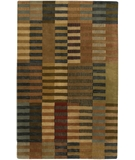 RugStudio presents Chandra Alma ALM314 Hand-Tufted, Best Quality Area Rug