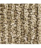 RugStudio presents Chandra Alpine ALP15303 Beige Area Rug