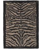 RugStudio presents Chandra Amazon AMA5600 Multi Woven Area Rug