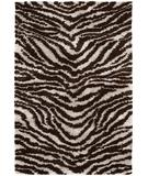 RugStudio presents Chandra Amazon AMA5604 Multi Woven Area Rug