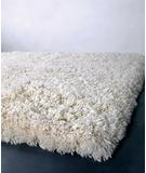 RugStudio presents Chandra Ambiance AMB4200 Off white Area Rug