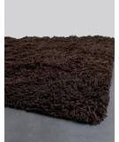 RugStudio presents Chandra Ambiance AMB4202 Brown Area Rug