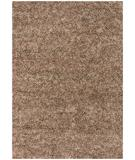 RugStudio presents Chandra Ambiance AMB4271  Area Rug