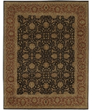 RugStudio presents Chandra Angora ANG1406 Hand-Knotted, Best Quality Area Rug