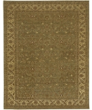RugStudio presents Chandra Angora ANG1408 Hand-Knotted, Best Quality Area Rug