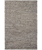 RugStudio presents Chandra Anni ANN11403 Flat-Woven Area Rug