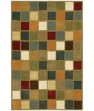 RugStudio presents Chandra Antara ANT108 Hand-Tufted, Good Quality Area Rug