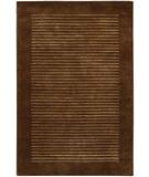 RugStudio presents Chandra Antara ANT111 Brown Hand-Tufted, Good Quality Area Rug