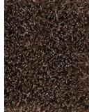 RugStudio presents Chandra Anubis ANU5106  Area Rug