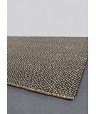 RugStudio presents Chandra Art ART3555 Sisal/Seagrass/Jute Area Rug
