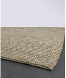 RugStudio presents Chandra Art ART3593 Beige Flat-Woven Area Rug