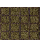 RugStudio presents Chandra Art ART3688 Woven Area Rug