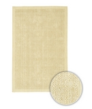 RugStudio presents Chandra Art ART3515 Sisal/Seagrass/Jute Area Rug