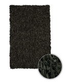 RugStudio presents Chandra Art ART3601 Woven Area Rug