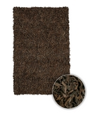 RugStudio presents Chandra Art ART3602 Flat-Woven Area Rug
