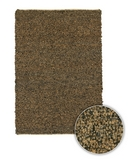RugStudio presents Chandra Art ART3605 Flat-Woven Area Rug