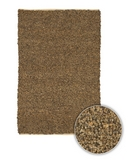 RugStudio presents Chandra Art ART3606 Woven Area Rug