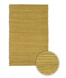 RugStudio presents Chandra Art ART3617 Sisal/Seagrass/Jute Area Rug