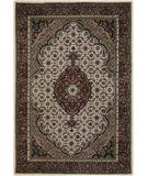 RugStudio presents Chandra Arumai ARU12500 Hand-Knotted, Good Quality Area Rug