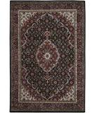 RugStudio presents Chandra Arumai ARU12501 Hand-Knotted, Good Quality Area Rug