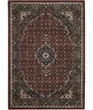 RugStudio presents Chandra Arumai ARU12502 Hand-Knotted, Good Quality Area Rug