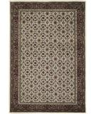 RugStudio presents Chandra Arumai ARU12503 Hand-Knotted, Good Quality Area Rug