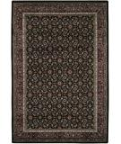 RugStudio presents Chandra Arumai ARU12504 Hand-Knotted, Good Quality Area Rug