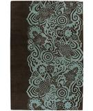 RugStudio presents Rugstudio Sample Sale 40408R Multi Hand-Tufted, Good Quality Area Rug