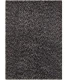 RugStudio presents Chandra Astrid AST14303 Multi Woven Area Rug