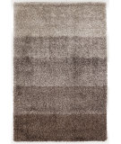 RugStudio presents Chandra Atlantis Atl25301 Grey Area Rug