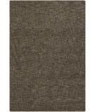 RugStudio presents Chandra Bahari BAH10502 Hand-Tufted, Good Quality Area Rug