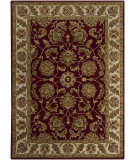RugStudio presents Chandra Bajrang BAJ-8037 Hand-Tufted, Good Quality Area Rug