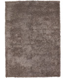 RugStudio presents Chandra Barun Bar21303 Stormcloud Woven Area Rug