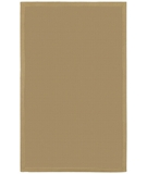 RugStudio presents Chandra Bay 40846 Beige Woven Area Rug