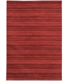 RugStudio presents Chandra Beacon BEA1201 Sisal/Seagrass/Jute Area Rug