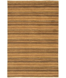 RugStudio presents Chandra Beacon BEA1202 Woven Area Rug